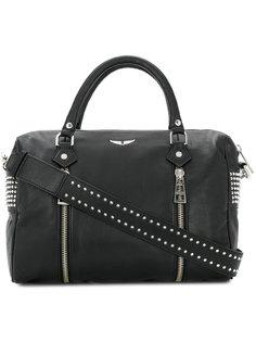 средняя сумка Sunny Zadig & Voltaire