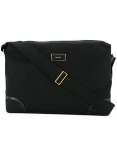 классическая сумка  Paul Smith