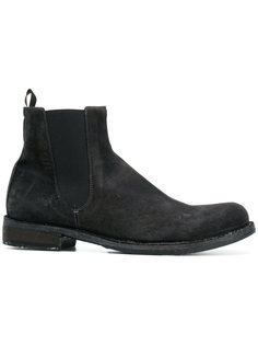 Ikon boots Officine Creative