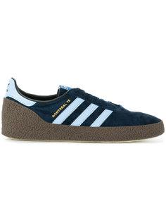 кроссовки Adidas Originals Montreal 76 Adidas