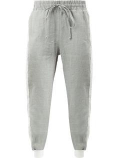 спортивные брюки Lost & Found Ria Dunn