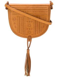 сумка на плечо Saint Laurent