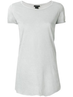 базовая футболка Avant Toi