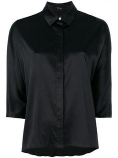 рубашка с рукавами 3/4 Styland