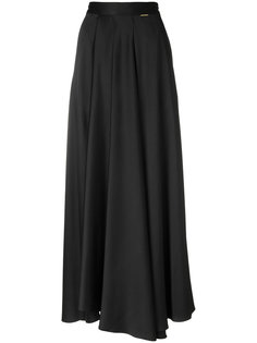 юбка макси Styland
