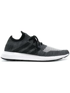 кроссовки Adidas Originals Swift Run Primeknit Adidas