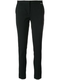 классические брюки чинос  Styland