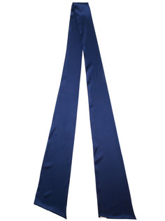 узкий шарф Styland