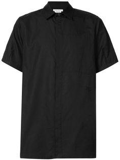 рубашка с короткими рукавами Alyx
