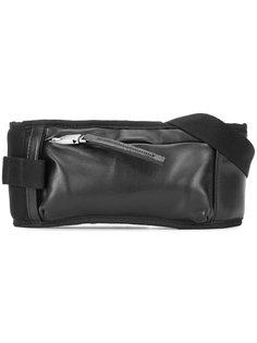 поясная сумка на молнии Alyx