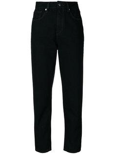 джинсы 70 Société Anonyme