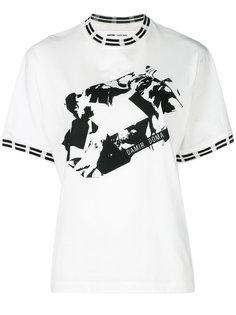футболка Tiara Damir Doma x Lotto Damir Doma