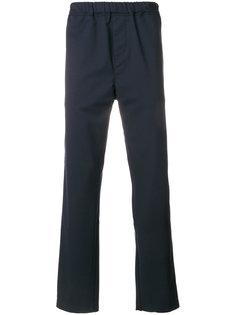 прямые брюки  Oamc