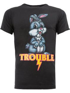 футболка Hop Dom Rebel