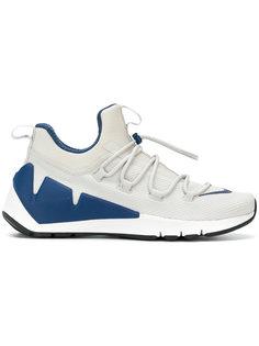 кроссовки Air Zoom Grade Nike