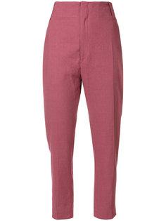 брюки Oah Isabel Marant Étoile
