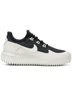 кроссовки Air Wild Nike