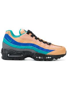 кроссовки Air Max 95 Nike
