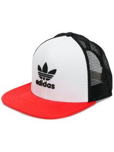 кепка Trefoil Adidas