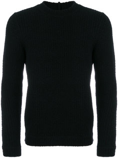 crew neck sweater Craig Green
