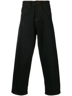 wide leg jeans Craig Green