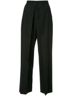 wide leg trousers Astraet