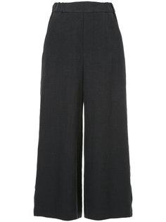 широкие брюки Astraet