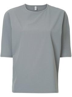 elbow-length sleeve T-shirt 08Sircus