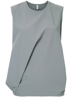 loose fit sleeveless top 08Sircus