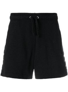 спортивные брюки с завышенной талией Faith Connexion