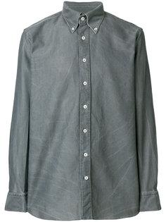 рубашка Panama Lardini