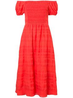 платье Zanna Tanya Taylor