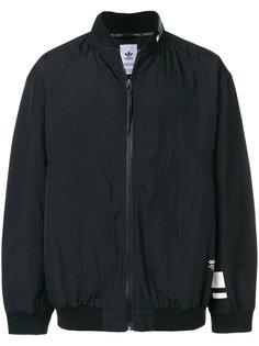 спортивная куртка Adidas Originals NMD Adidas