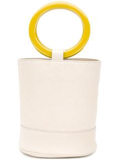 сумка-мешок Bonsai 30 Simon Miller