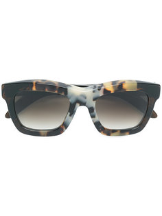 солнцезащитные очки Mask B7 Kuboraum