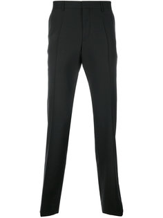 прямые брюки  Boss Hugo Boss