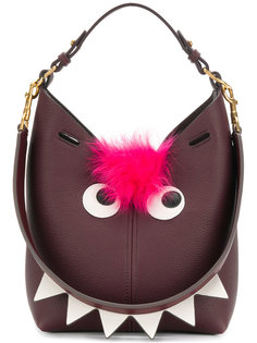 сумка на плечо Creature Anya Hindmarch