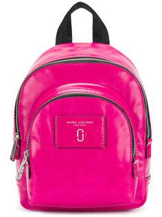 мини-рюкзак Marc Jacobs