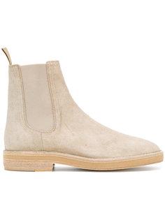ботинки Челси Yeezy