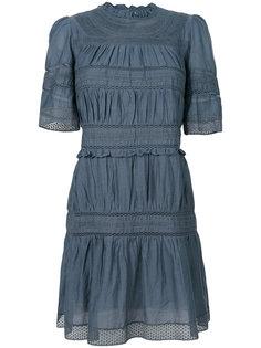 платье Vicky Isabel Marant Étoile