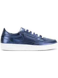 классические кроссовки Reebok