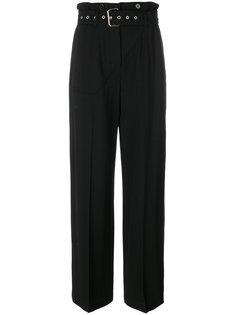 расклешенные классические брюки 3.1 Phillip Lim