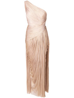 Filipa gown  Maria Lucia Hohan