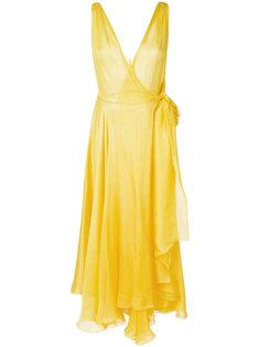 платье Rosana Maria Lucia Hohan