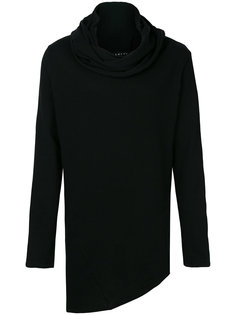 loose style jumper Alchemy