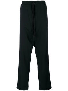 loose style trousers Alchemy