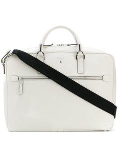 сумка для документов  Serapian