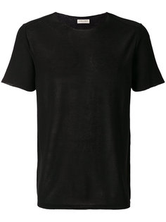 базовая футболка Al Duca D'Aosta 1902