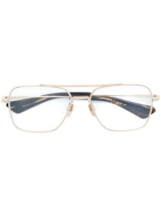 очки Flight Seven Dita Eyewear