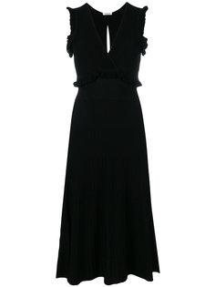 платье Rima P.A.R.O.S.H.